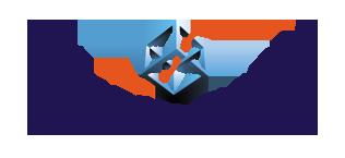 НБТ България - възобновяеми източници, биогаз, третиране на битови отпадъци и отпадъчни води, фотоволтаици